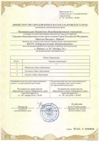 аккредитация 001